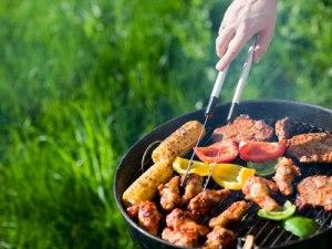 2-summer-grilling-lgn