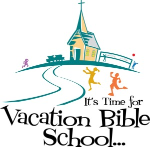 vacation20bible