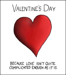 400x453xvalentines_day.jpg.pagespeed.ic.eIt05DBapN