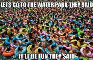 lets-go-to-the-water-park