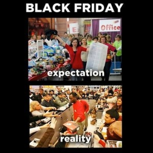 black-friday-meme-18