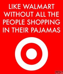target-logo-red