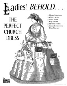 church_dress