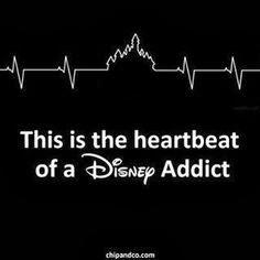 Disney Humor #2