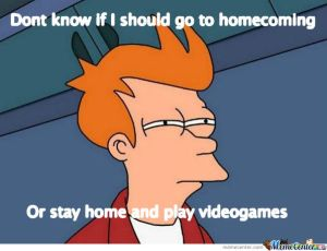 fry-and-homecoming_o_794867