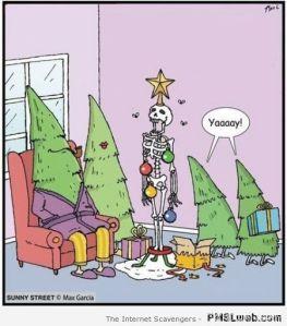17-sarcastic-Christmas-tree-humor