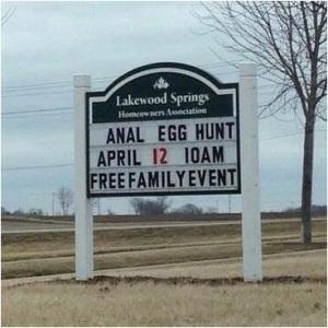 anal-egg-hunt