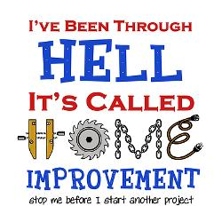 home_improvement_hell_stein
