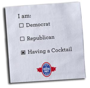 political-cocktail-party-napkin