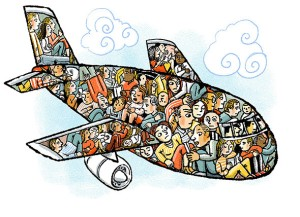 illustration-crammed-plane-590-590x428
