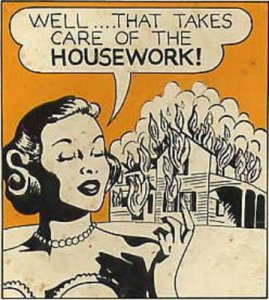 housework2
