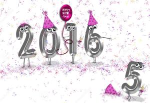Screen Shot 2015-12-31 at 10.25.26 AM