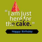 funny-birthday-quote