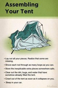 5ec33dabda6ec7cd9b757132b6cc7d93-camping-survival-guide