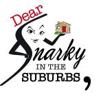 dear_snarky_logo-1