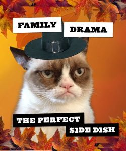 215313-grumpy-cat-funny-thanksgiving-quote-about-family