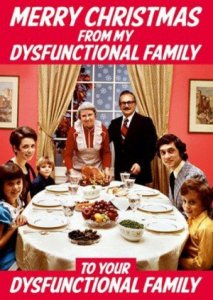 1295793810-dysfunctional-family_500